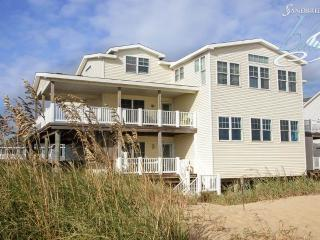 Oceans 11 - Virginia Beach vacation rentals