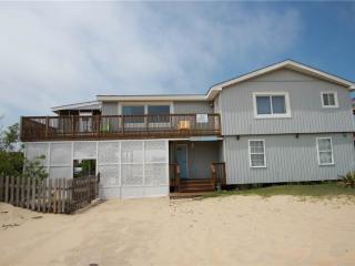 Holiday - Virginia Beach vacation rentals