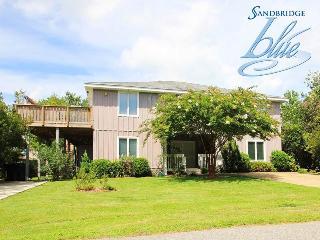 Paradiso - Virginia Beach vacation rentals