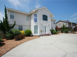 Sandpiper Crossing (formerly Good Company) - Virginia Beach vacation rentals