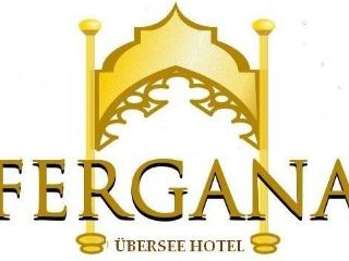 übersee hotel bremeraven - Bremerhaven vacation rentals
