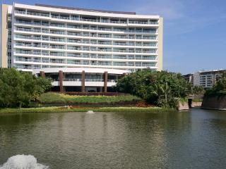 Nuevo Vallarta Grand Bliss 2 bd - Nuevo Vallarta vacation rentals