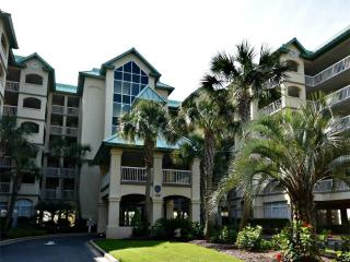 Fordham 407 - Pawleys Island vacation rentals