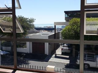 1 bedroom Private room with Internet Access in Sea Point - Sea Point vacation rentals