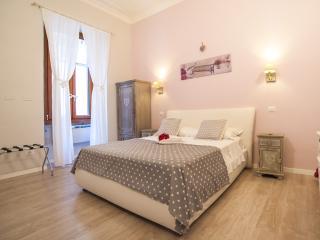 Roma vacanze Suite in zona Vaticano - Rome vacation rentals