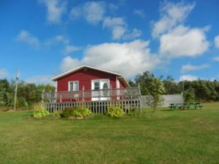 2 bedroom Cottage with Television in Cavendish - Cavendish vacation rentals