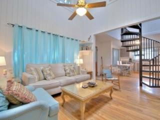 Magnolia Manor - Newly Remodeled 2015!!! - Seagrove Beach vacation rentals