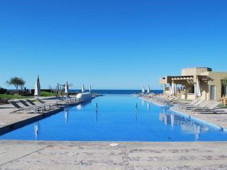 Encanto Vacations Unit 1201 - Puerto Penasco vacation rentals