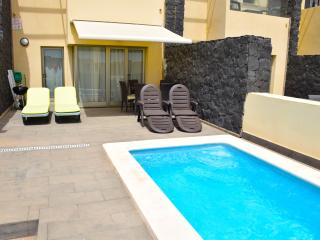 Sun Bay Villa close to the Beach and Golf - Tenerife vacation rentals