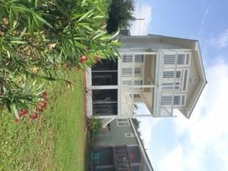 Rising Tide - Gulf Shores vacation rentals