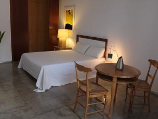 Historical City Center - Valencia vacation rentals