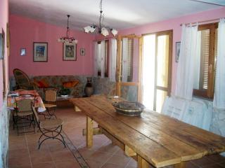 villa Sant'Anna holiday  Alghero  9 posti letto - Alghero vacation rentals