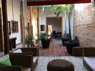 Large 6 bedroom affordable luxury house - Medellin vacation rentals