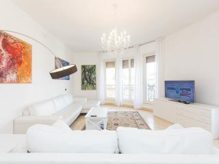 Spagna Accomodation - Rome vacation rentals
