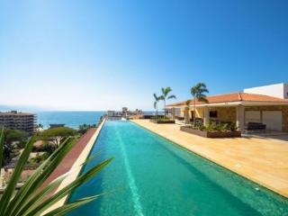 Park 103 - Puerto Vallarta vacation rentals