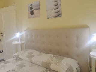double room with privet bathroom - Cagliari vacation rentals