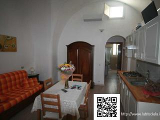 Il Giglio - Lu Trisciulu - Santa Maria di Leuca vacation rentals