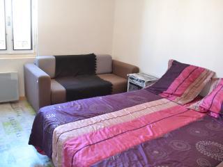 jolie duplex de 60 m² est son toit terrasse privé - Narbonne vacation rentals