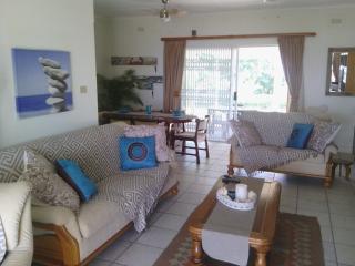 Hilltop Cottage 1461 - Ramsgate vacation rentals