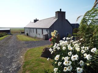 Tiffyhall No 1 Self Catering Holiday Cottage - Deerness vacation rentals