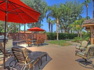DURA301 - Monterrey Country Club - 3 BDRM, 2 BA - Palm Desert vacation rentals