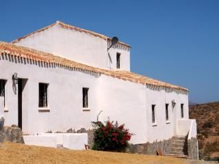 Rural Guesthouse in Almeria, Andalucia - Huercal-Overa vacation rentals