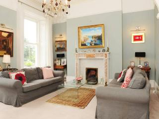 Nice 3 bedroom House in Dublin with Internet Access - Dublin vacation rentals