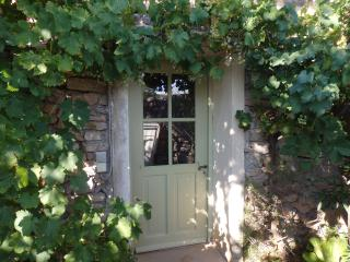 Cozy 1 bedroom Gite in Clermont L'herault with Internet Access - Clermont L'herault vacation rentals