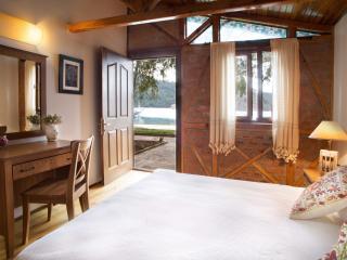 Nice 1 bedroom Orhaniye Bungalow with Internet Access - Orhaniye vacation rentals