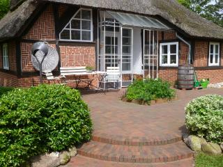 Holiday Home Siedschelje Ferienhaus Siedschelje - Schwanewede vacation rentals