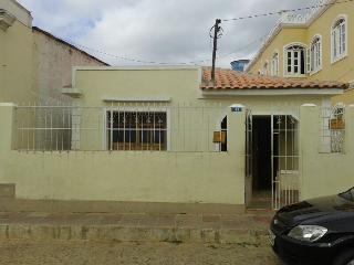 Aluguel Temporada-Palmeiras-Chapada Diamantina-BA - Palmeiras vacation rentals