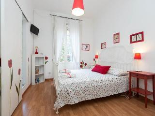 Guest House  Tulipani - Rome vacation rentals
