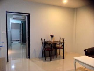 A 3 Studio With Kitchen - Kamala vacation rentals