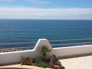 3 bedroom Villa with Satellite Or Cable TV in Mirleft - Mirleft vacation rentals