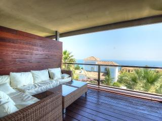 2 bedroom Apartment with Internet Access in Manilva - Manilva vacation rentals