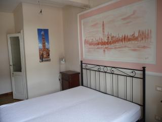 Nice 2 bedroom Townhouse in Cremona - Cremona vacation rentals