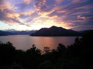 Appartamento con vista Lago - Stresa vacation rentals