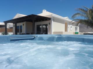 Villa Papagayo Golf - Playa Blanca vacation rentals