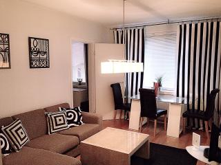 Cozy 2 bedroom Condo in Tampere - Tampere vacation rentals