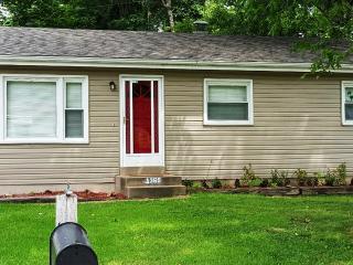 Spanish Lake Vacation House - Saint Louis vacation rentals