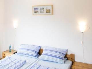 Vacation Apartment in Zirndorf - 700 sqft, family-friendly, in a prime location (# 2383) - Zirndorf vacation rentals
