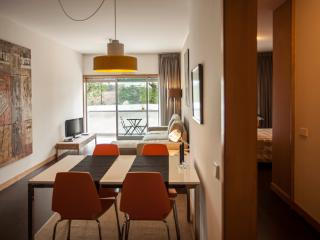 Casa do Sol - Porto vacation rentals