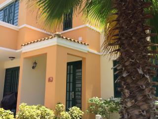 2 bedroom Villa with Internet Access in Rincon - Rincon vacation rentals