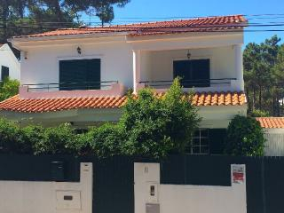 House Costa da Caparica -  Aroeira - Caparica vacation rentals