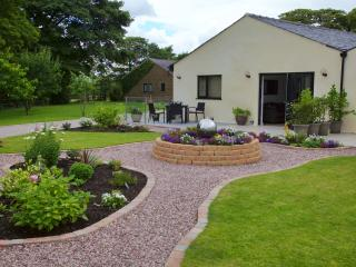 Ribble Cottage, near Whalley Lancashire - Whalley vacation rentals