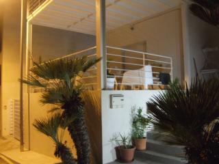 Scicli Casa Vacanza Helena Cava D'aliga - Cava d'Aliga vacation rentals
