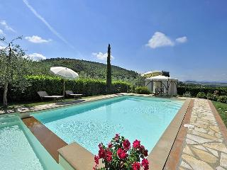 Villa Flora - Montaione vacation rentals