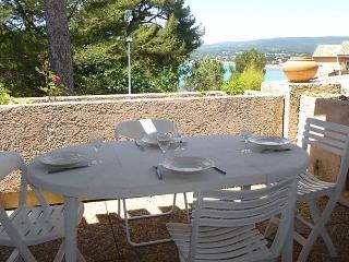 Le Thalassa - Les Lecques vacation rentals