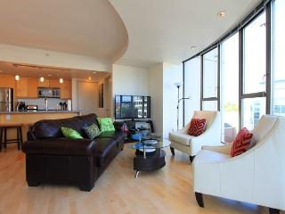 The White Opal Suite - Victoria vacation rentals