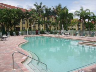 Top Floor Tropical Oasis - Naples vacation rentals
